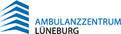 Logo-Ambulanzzentrum.jpg